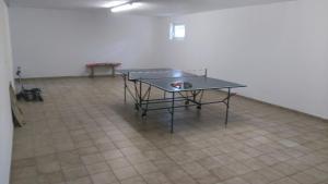 Ferienwohnung Rogatsch, Appartamenti  Sankt Kanzian - big - 18
