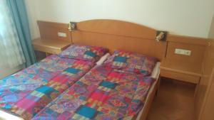 Ferienwohnung Rogatsch, Appartamenti  Sankt Kanzian - big - 19