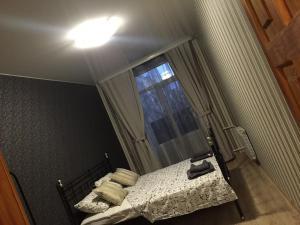 Apartments Prospekt Lenina