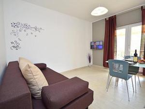 Apartment Ivana I Martina