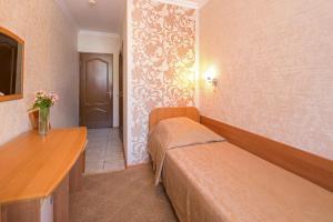 Курортный отель Геленджик - фото 12