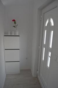 Apartment Bocca - фото 15