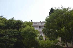 Apartment Bocca - фото 21