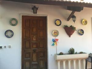 obrázek - Clea's House