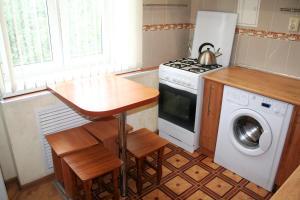 Апартаменты Impreza на Гагарина 30 - фото 7