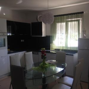 Apartment Perlla