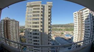 Apartamento Centro Viña, Apartmanok  Viña del Mar - big - 16