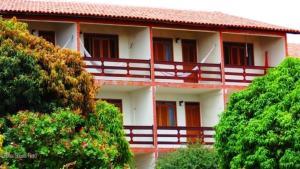 Hotel Portal Da Serra