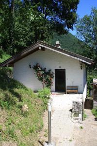Ferienhaus Schmid