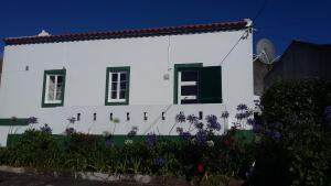 Casa d'Amália, Ferienhäuser  Ginetes - big - 15
