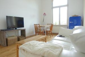 Apartment Helmut