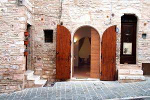 Casa Fontebella
