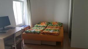 Apartment Terra Mellitus
