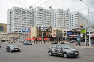 Vip-kvartira Center - фото 8