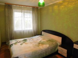 Апартаменты На Курчатова 27 - фото 2