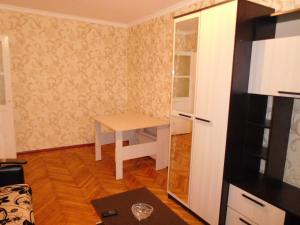 Апартаменты На Курчатова 27 - фото 4