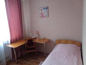 Гостиница Кавказ - фото 23