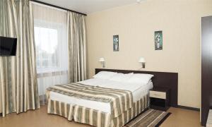 Отель Касимов - фото 10