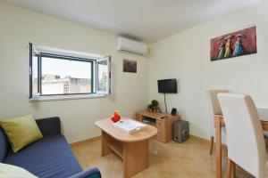 Apartment Baranovic