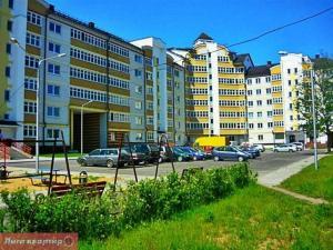 Апартаменты В центре Бреста на Космонавтов - фото 12
