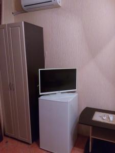 Guest House Granat, Penzióny  Kabardinka - big - 12
