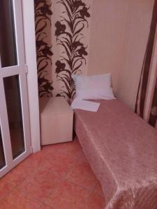 Guest House Granat, Penzióny  Kabardinka - big - 10