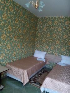 Guest House Granat, Penzióny  Kabardinka - big - 6