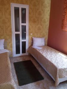 Guest House Granat, Penzióny  Kabardinka - big - 7