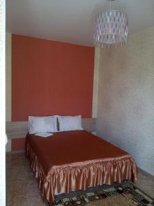Guest House Granat, Penzióny  Kabardinka - big - 4