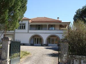Casa de Figueirô