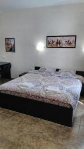 Мини-отель GuestHouse, Тверь