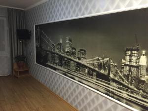 Diomid Mini Hotel, Locande  Vladivostok - big - 49