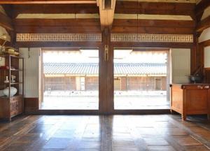 Suaedang Hanok Stay, Гостевые дома  Andong - big - 26