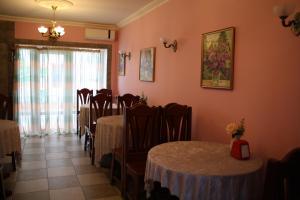 Hotel Dania, Locande  Privetnoye - big - 44