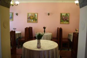 Hotel Dania, Locande  Privetnoye - big - 47