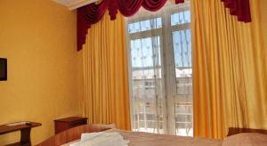 Guest house Limani on Chernomorskaya, Pensionen  Divnomorskoye - big - 5
