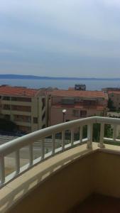 Apartment Leticia