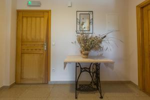 Pensjonat Teresa, Guest houses  Zakopane - big - 63
