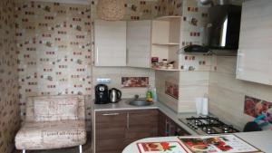 Апартаменты Крыжановка, Одесса