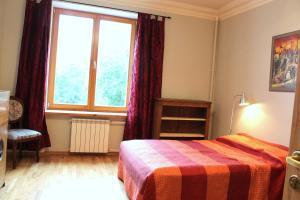 Tallinn Center Apartment