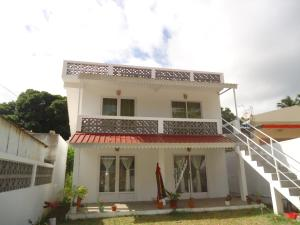 Lacaze TiMay - , , Mauritius