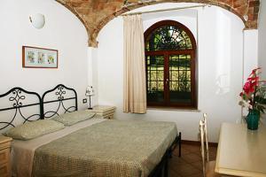 Residence Bizzoni.  Foto 8
