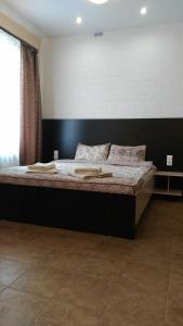Мини-отель GuestHouse - фото 7