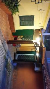 Eleonora House
