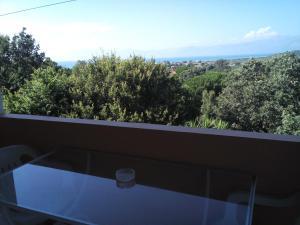 obrázek - Corfu Studios and Apartments