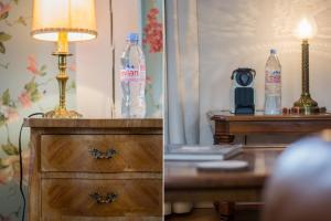 Ma Maison A Gevrey Chambertin, Bed and Breakfasts  Gevrey-Chambertin - big - 36