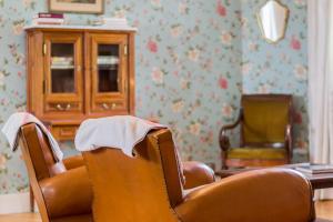 Ma Maison A Gevrey Chambertin, Bed and Breakfasts  Gevrey-Chambertin - big - 49