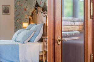Ma Maison A Gevrey Chambertin, Bed and Breakfasts  Gevrey-Chambertin - big - 50