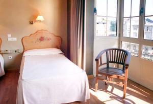 Hotel La Colmena