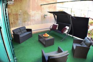 Apartment Bacvice